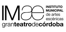 Gran teatro Córdoba
