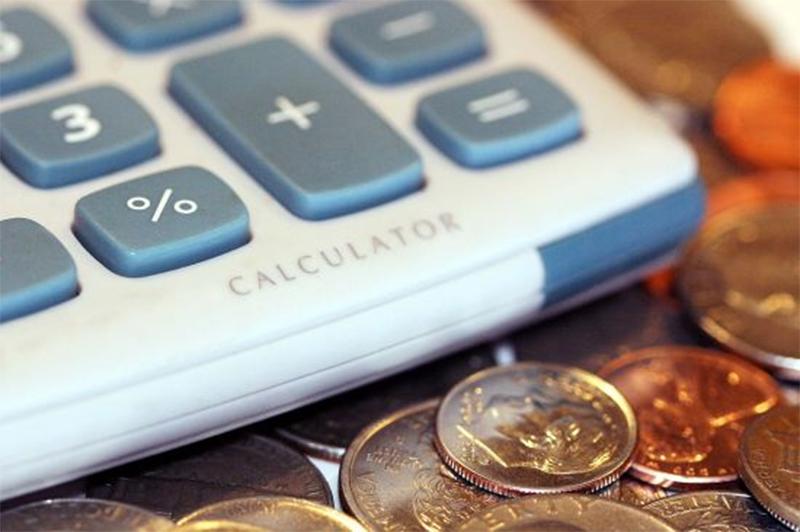 Asesoría Fiscal PSI