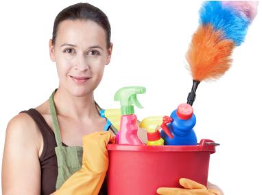 Limpiezas en Córdoba | PSI Servicios