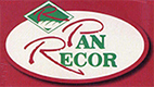 Pan Recor
